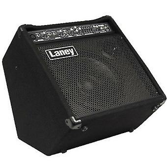 Laney AH80 Audiohub - 80w