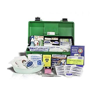 Child Care Ehbo Kit Portable