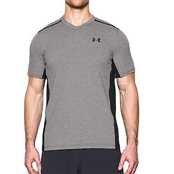 Under Armour 1289717 V-neck t-shirt