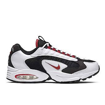 Air Max Triax Sneakers