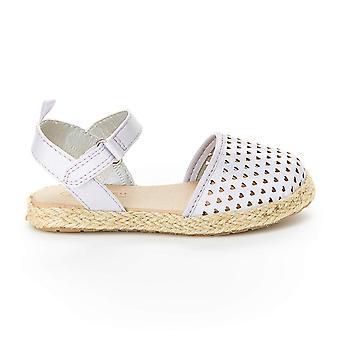 OshKosh B'Gosh Children Shoes Georget2-g Leather
