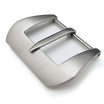 כתפיות לצפות אבזם 24mm או 26mm pre-vendome בורג ב רצועת לצפות אבזם