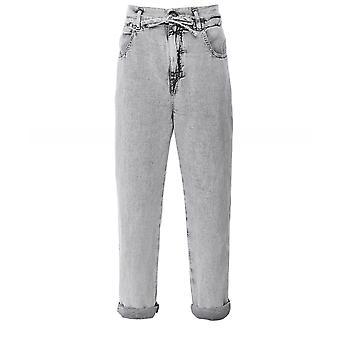 Annette Gortz Nao Denim Trousers
