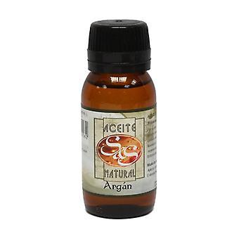 Argan Vegetable Oil 50 ml