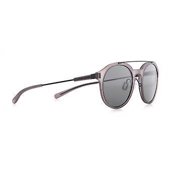 Sunglasses Unisex Shadwell Grey (002)