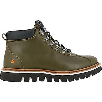 The Art Company 1402 Boot Kaki