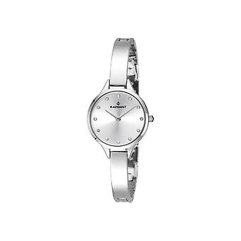 Naisten Watch Radiant RA440201 (28 mm)