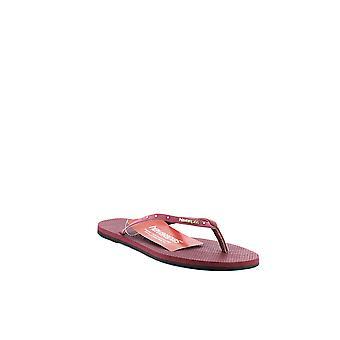Havaianas | You Maxi Flip-Flops