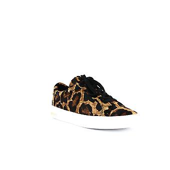 DKNY | Court Low-Top Sneakers