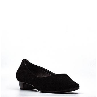 Aerosoles | Subway Suede Pumps