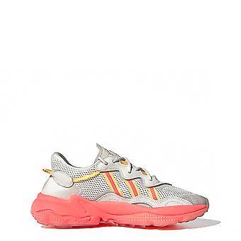 Adidas ozweego unisex sneakers