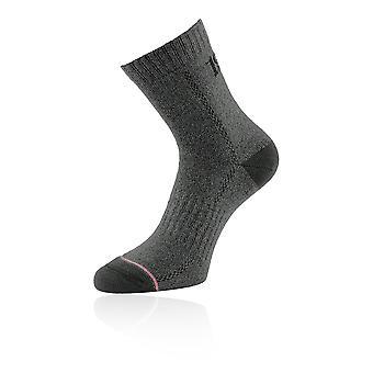 1000 Mile All Terrain Socks - AW21