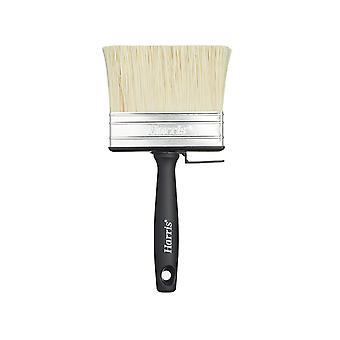 Harris Essentials Block Brush 4in 101091008
