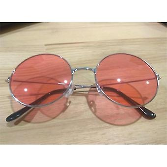 Cool Eyewear Vintage Retro Unisex Sunglasses, Women, Men, Travel Accessories