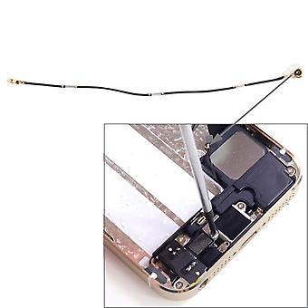Moderkort Signal Antenn för iPhone 5S