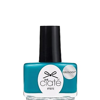 Ciate Nail Polish - Seas The Day 5ml (PPMG280_KM)