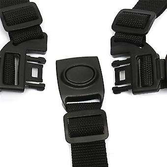 Child Tricycle Baby Stroller Seat Belt