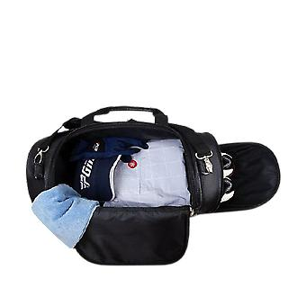 Super Capacity Ultralight Multi-functional Golf Clothes Bag