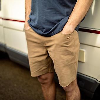 Passenger nomad shorts