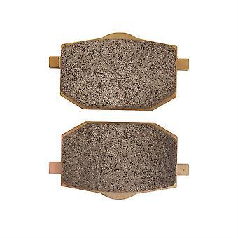 Armstrong Sinter Road Brake Pads - #320108