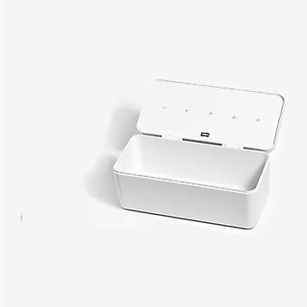 Uv-puhelimen sterilointilaitelaatikko