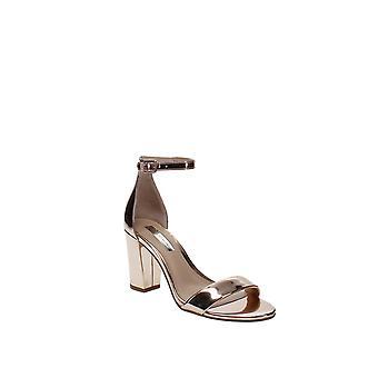 INC | Kivah Block-Heel Dress Sandals