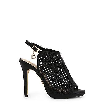 Laura Biagiotti - 6088 - calzado mujer