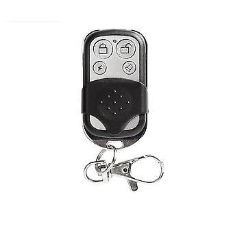 Fernbedienung Home Security Alarmsystem