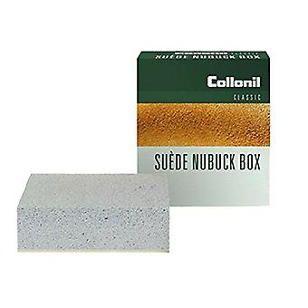 Suede Nubuck Sheep skin Leather Brushes Cleaners & Sponges