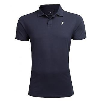 Outhorn TSM602 HOZ18TSM60230S universal  men t-shirt