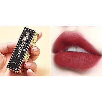 Alobon Egypt-style Velvet Soft Matte Lipstick