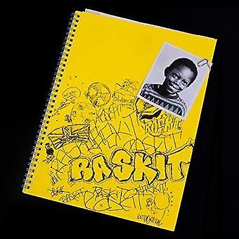 Dizzee Rascal - Raskit Vinyl