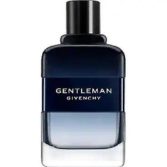 Givenchy Gentleman Intense Eau de toilette spray 60 ml