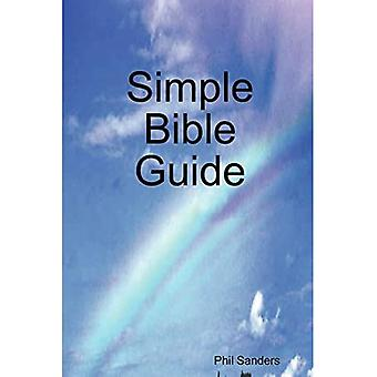 Simple Bible Guide