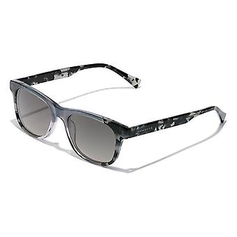 Unisex Sunglasses Nº35 Hawkers Grey