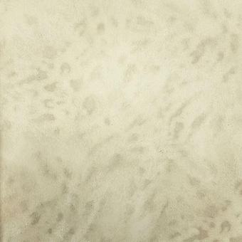 Zambaiti Parati Jaguar Fur Cream Wallpaper
