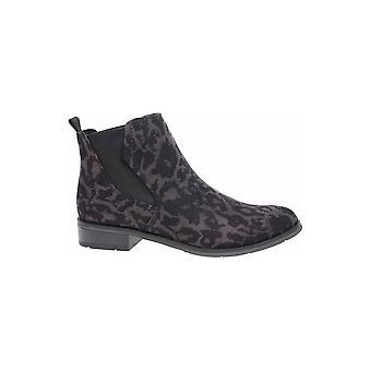 Marco Tozzi 222532133241 zapatos universales de invierno para mujer