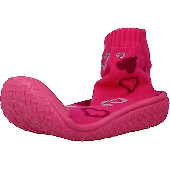 Chicco Chaussures Fille Accueil Morbidotti Couleur 150