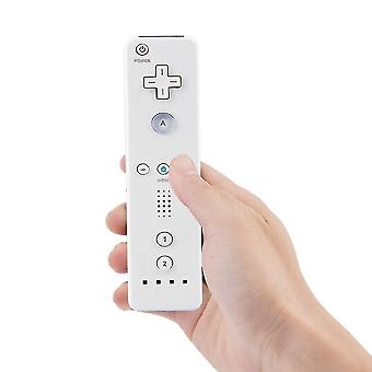 Professional Ergonimic Design Location Remote Controller For Nintendo Wii