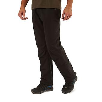 Craghoppers Mens Steall Trousers