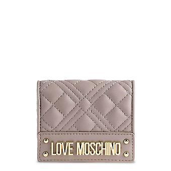 Love Moschino - Lompakot Naiset JC5601PP1DLA0