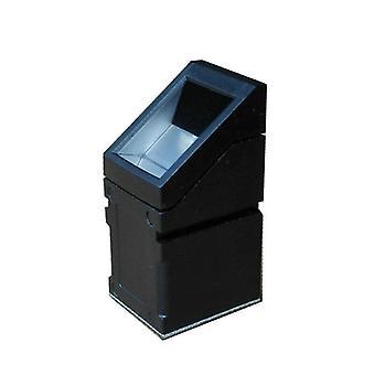 Cheap Usb Uart Blue Light Optical Fingerprint Access Control Device Scanner