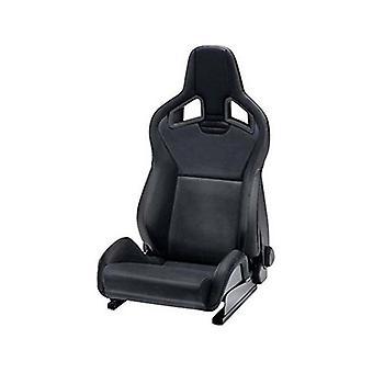 Seat Recaro RC414001132 Pilot