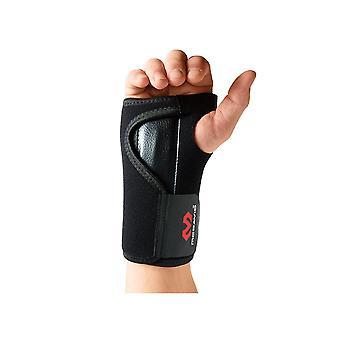McDavid 454 Carpal Tunnel Wrist Brace Supports Arthritis Tendinitis Sprain