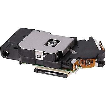 Objektív Pvr-802w kompatibilný s náhradnými dielmi playstation Ps2 7w Slim 9W Head Repair