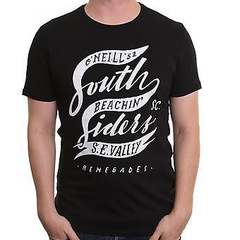O'Neill t-paita ~ ontto päivää