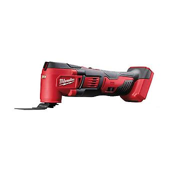 Milwaukee M18BMT-0 18v Multi Tool (Body Only)