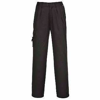 Portwest - Ladies Combat Workwear Trousers