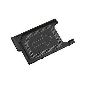 Sony Simkaarthouder Xperia Z3