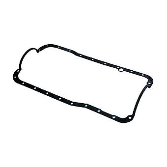 Ford Racing M-6710-A351 Rubber Oil Pan Gasket for 5.8L Engine